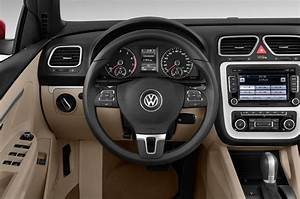 2013 Volkswagen Eos Reviews And Rating Motor Trend