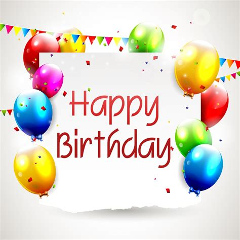 Free Happy Birthday Picture by 13 Free Happy Birthday Hd Images Cards To You Elsoar