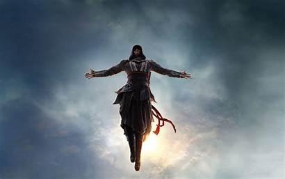 Creed Assassin Desktop Wallpapers Hq