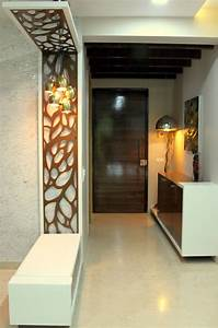 8, Ideas, For, A, Small, Home, Entrance