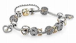divers pandora With robe fourreau combiné avec bracelet argent charms