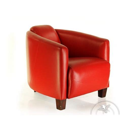 reprise ancien canapé conforama fauteuil cabriolet conforama beautiful fauteuil cabriolet