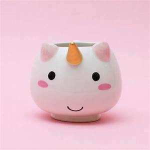 Mug Licorne Pas Cher : mug licorne gadgets et cadeaux originaux ~ Teatrodelosmanantiales.com Idées de Décoration