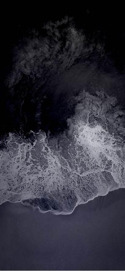 Iphone Wallpapers Dark Mode