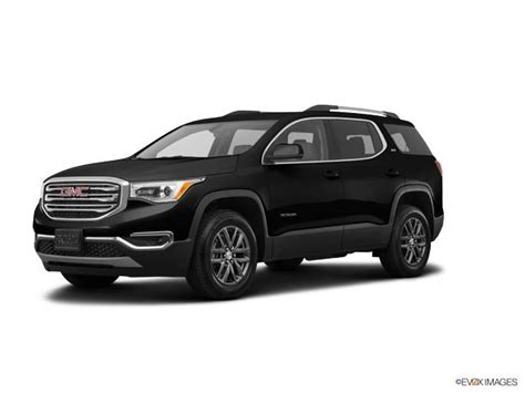 visit valley buick gmc  apple valley