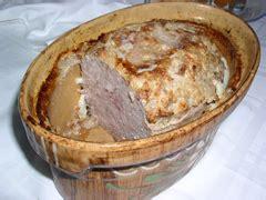 recette terrine de p 226 t 233 de viande