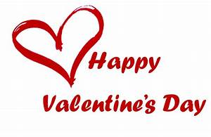 Download Free Happy Valentine's Day 2017 Wishes, Quotes ...