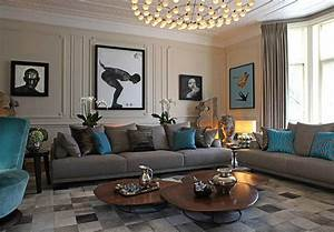 west london leading the way in high spec interior design With photos of best interior design