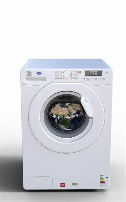Machine Washing Challenge Joe Whom Wells Said