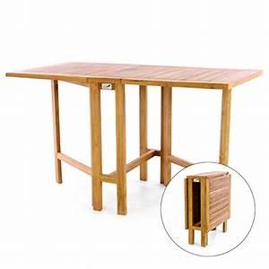 Gartentisch Holz Ikea : esstisch klappbar ikea com forafrica ~ Buech-reservation.com Haus und Dekorationen