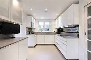 Ikea Küchenschränke Weiß : ikea k chenm bel 10 gute und schlechte erfahrungen ~ Eleganceandgraceweddings.com Haus und Dekorationen
