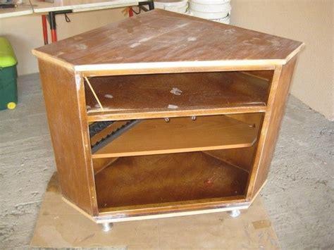 charnieres meubles cuisine charniere meuble ancien ancien meuble tv industriel with