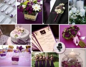 purple wedding ideas purple weddings decorations ideas wedding decorations