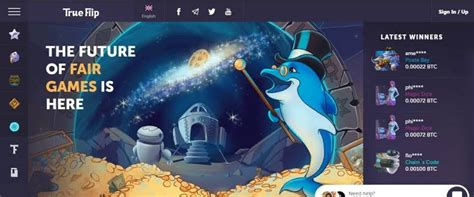 Subscribe get exclusive offers, free spins, bonuses and news to your inbox with our newsletter. Best Bitcoin Casinos 2020 | Claim FREE Bitcoin Casino Bonus