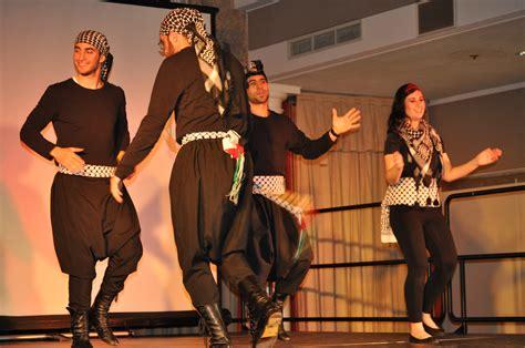 Arab Culture Night Photos | Arabic