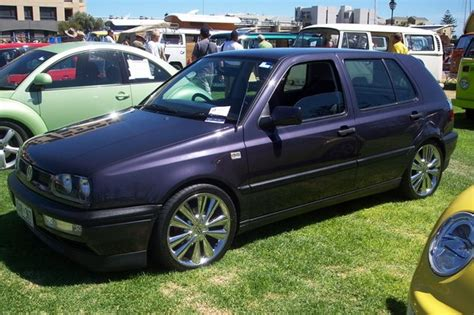 how to learn about cars 1995 volkswagen golf user handbook maddie26 1995 volkswagen golf specs photos modification info at cardomain