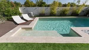 Schwimmbecken Für Garten : gr nde f r das schwimmbecken im eigenen garten ~ Michelbontemps.com Haus und Dekorationen