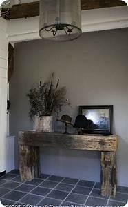 Beautiful, Rustic, Entryway, Decoration, Ideas, 25