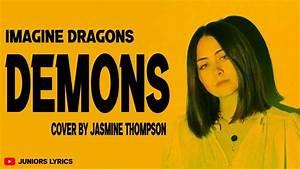 Imagine, Dragons