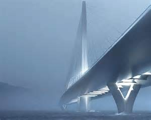 photos of home interiors danjiang bridge zaha hadid bridge 1 jpg