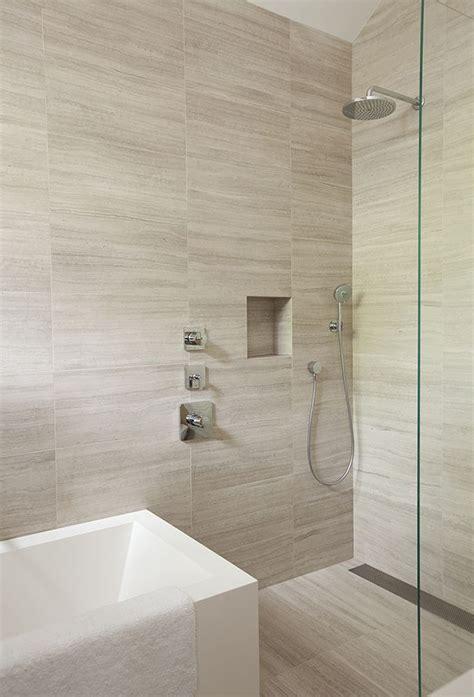 hansgrohe bathroom faucet bathroom limestone tile stonetile tile com
