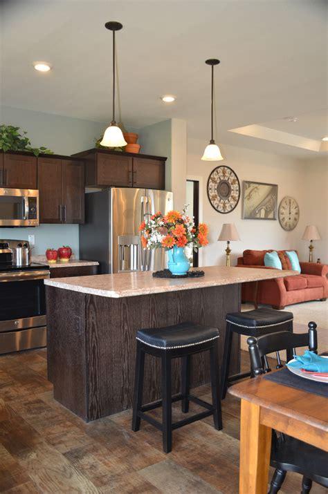 st croix modular home floor plan custom modular homes