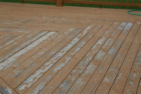 Boat Deck Refinishing by Deck Refinishing Suggestions Doityourself