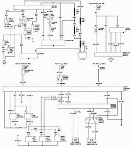 Toyota 22re Engine Wiring Diagram And Re Engine Diagram