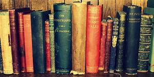 Witness Post: In Defense of Books?