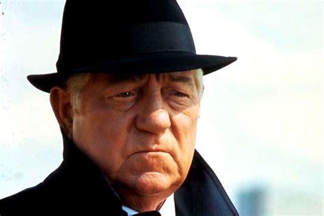 jean gabin attore world memory blog 15 novembre 1976 muore l attore