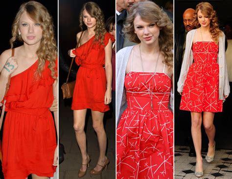 Alt3 Forever: Fala sério, o estilo da Taylor Swift, não é ...
