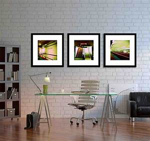 Office, Decorating, Ideas, Pictures
