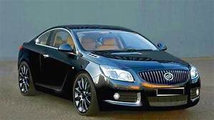 Buick 2019 Buick Grand National Review Price And Release