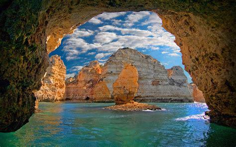Best 40+ Algarve HD Wallpapers on HipWallpaper | Algarve ...