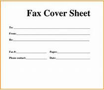 Free Printable Fax Cover Sheet Template PDF Word Free Microsoft Word Cover Letter Templates Letterhead And Sample Fax Cover Letter 7 Documents In PDF Word Fax Cover Sheet Professional Design Template For Word