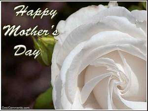 Mother's Day Pictures, Images, Graphics for Facebook ...