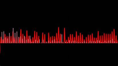 Soundcloud Backgrounds Promotion Hq Package Visitors Safe