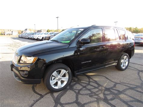 jeep compass 2016 black 100 2016 jeep grand cherokee black 2016 jeep grand