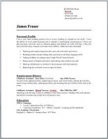 uk resume format exle cv school leavers uk buy original essays