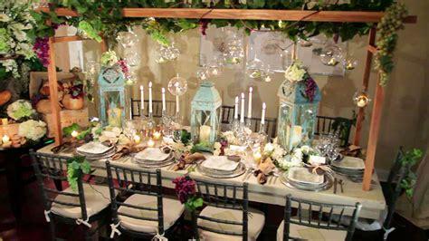 Christmas Dinner Party Ideas Econhomescom