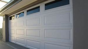 porte de garage sectionnelle jumele avec porte tordjman With porte de garage sectionnelle jumelé avec tordjman porte