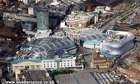 british architecture uk buildings  architect