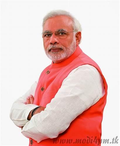 Modi Narendra Wallpapers Latest Pm India Minister