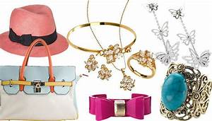 Accessories, Gallery, 50, Pretty, Pieces, To, Jazz, Up, Your, Outfit