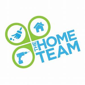 cleaning services logo - Google Search   cleaning services ...