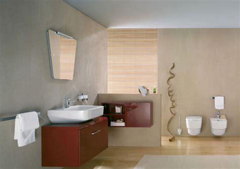 sample small bathroom design ideas  pictures bathroom