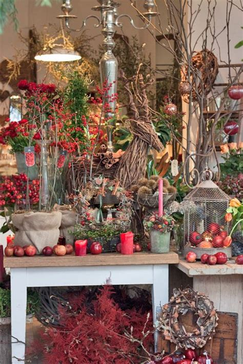 306 best garden center merchandising display ideas images