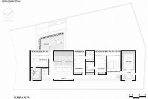 House La Punta – A Luxurious Minimalist Style Home in