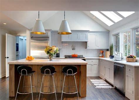 country modern kitchen ideas modern country kitchen designs eatwell101
