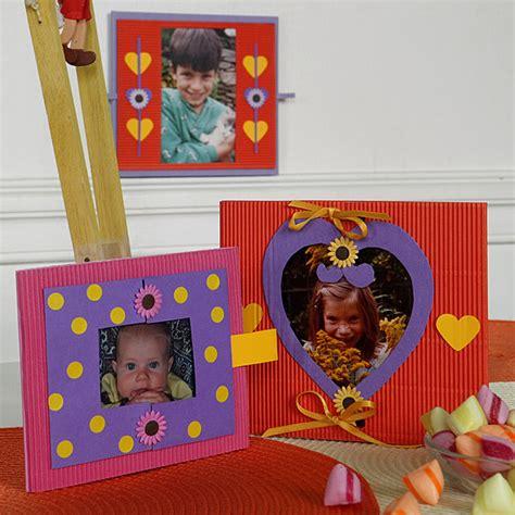 cadre fete des meres cartes cadres f 234 te des m 232 res galerie photos d article 1 5
